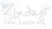 Zindagi Kitni Haseen Hai