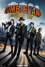 Zombieland Double Tap