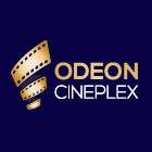 Odeon Cineplex