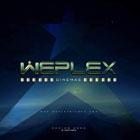 Weplex Cinema