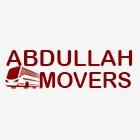 Abdullah Movers