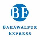 Bahawalpur Express