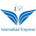 Islamabad Express