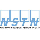 NSTN Bus