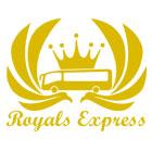 Royals Express
