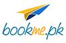 Bookme.pk